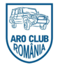 Aro Club Romania